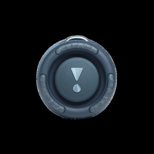 JBL Xtreme 3 - Blue - Portable waterproof speaker - Left