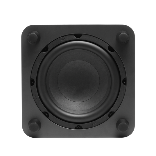 JBL BAR 9.1 True Wireless Surround with Dolby Atmos® - Black - Detailshot 15