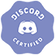 DISCORD Certified game audio-chat balance dial