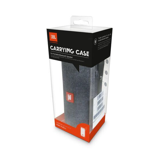 Pulse Carrying Case