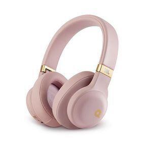 Over-Ear & On-Ear Headphones