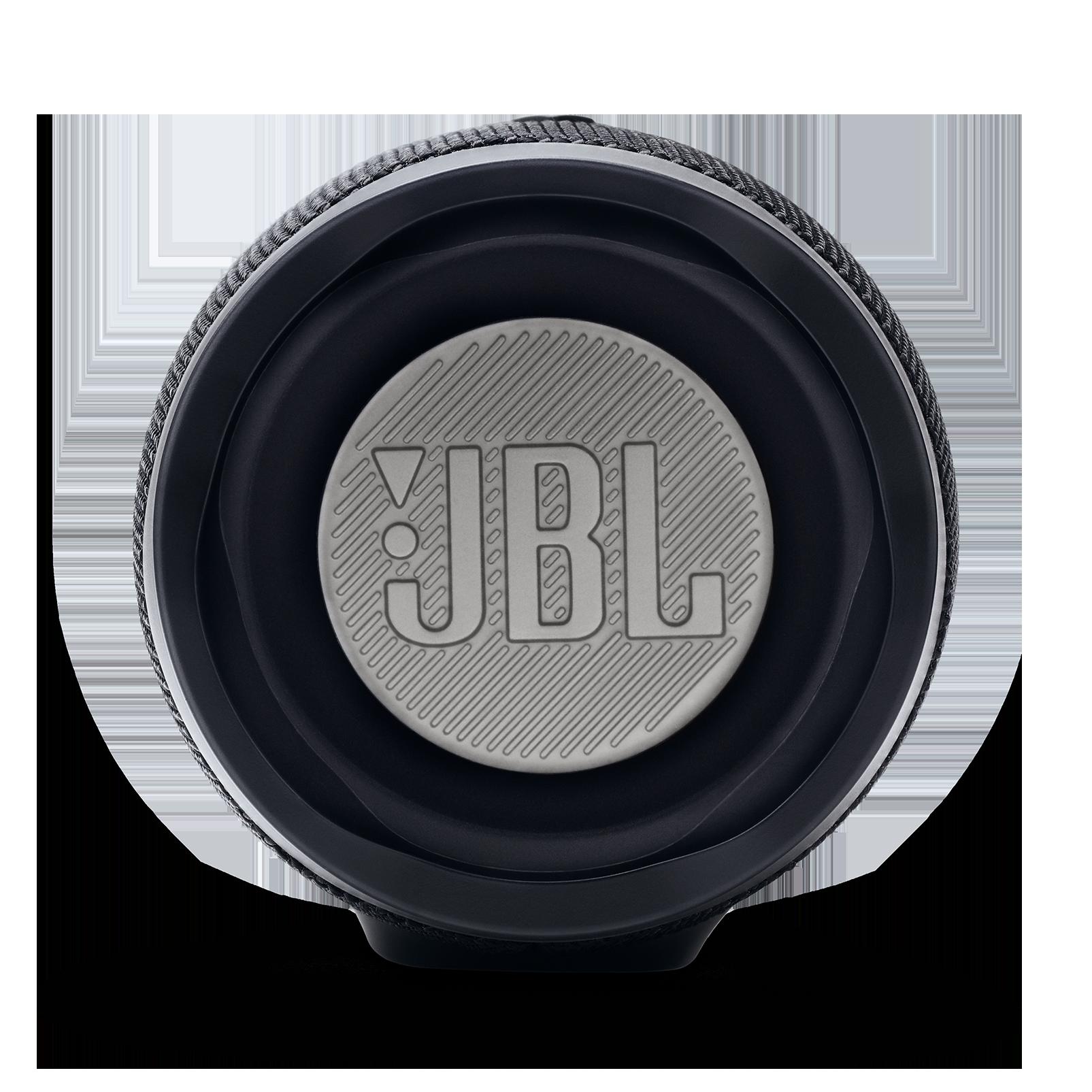 JBL Charge 4