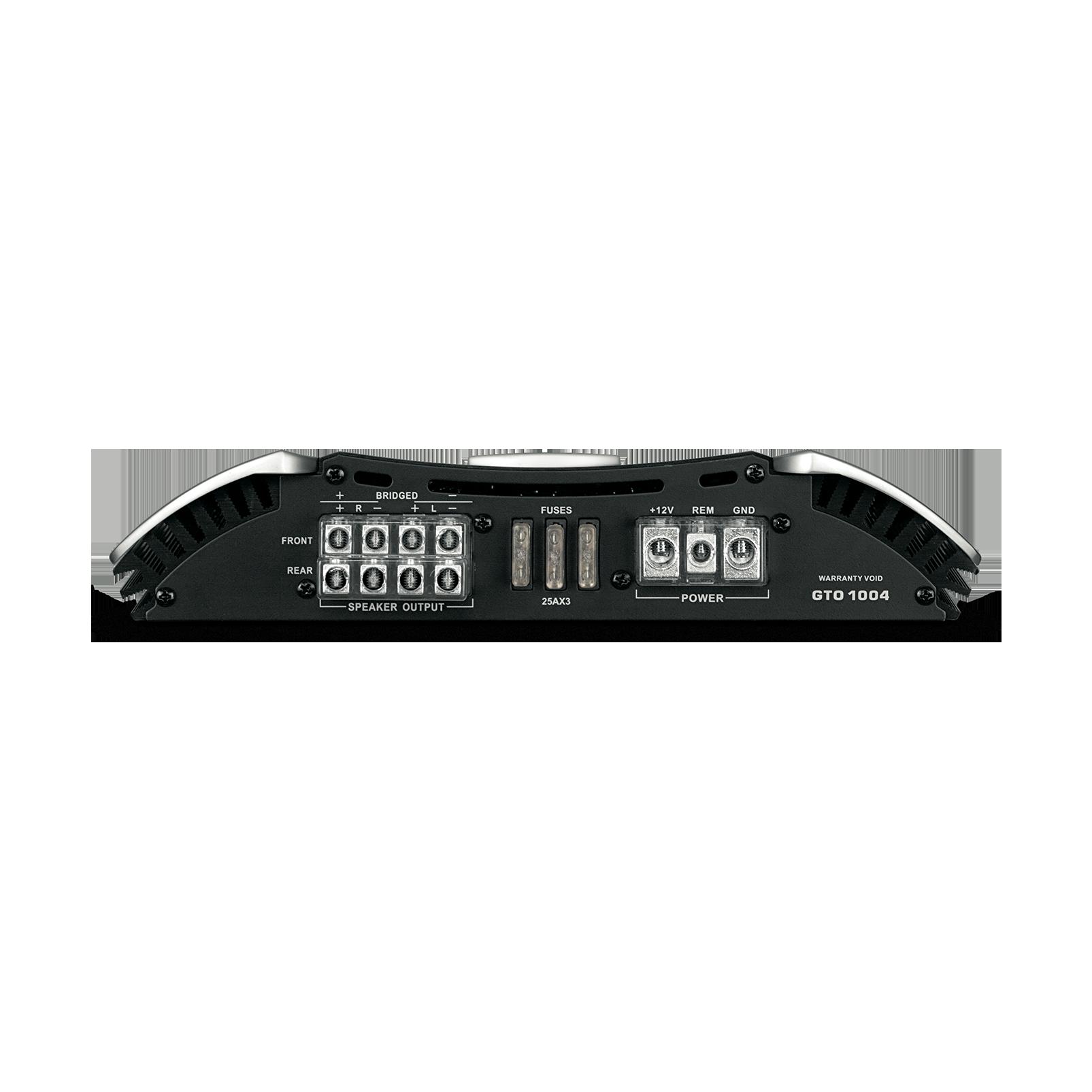 GTO1004