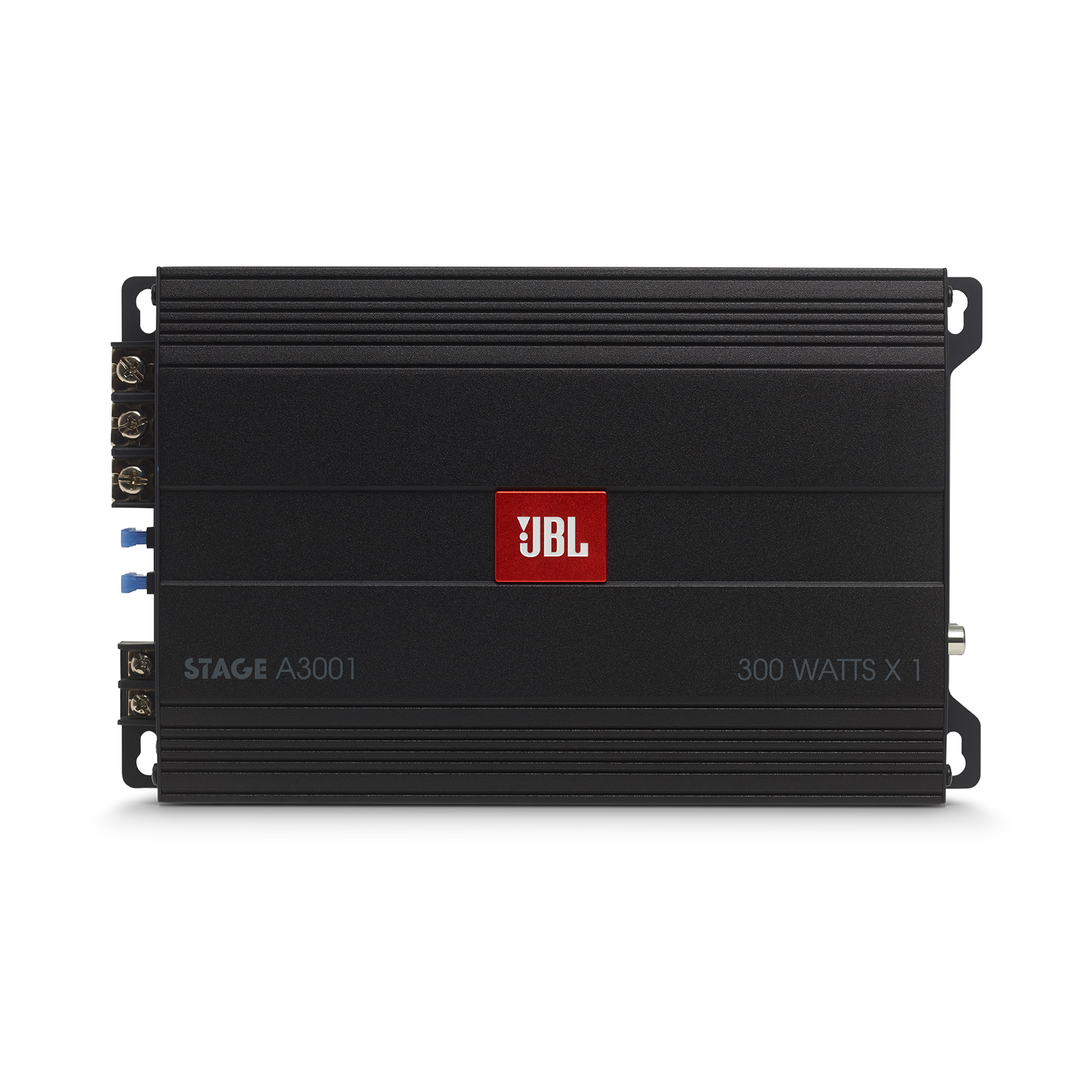 JBL Stage Amplifier A3001