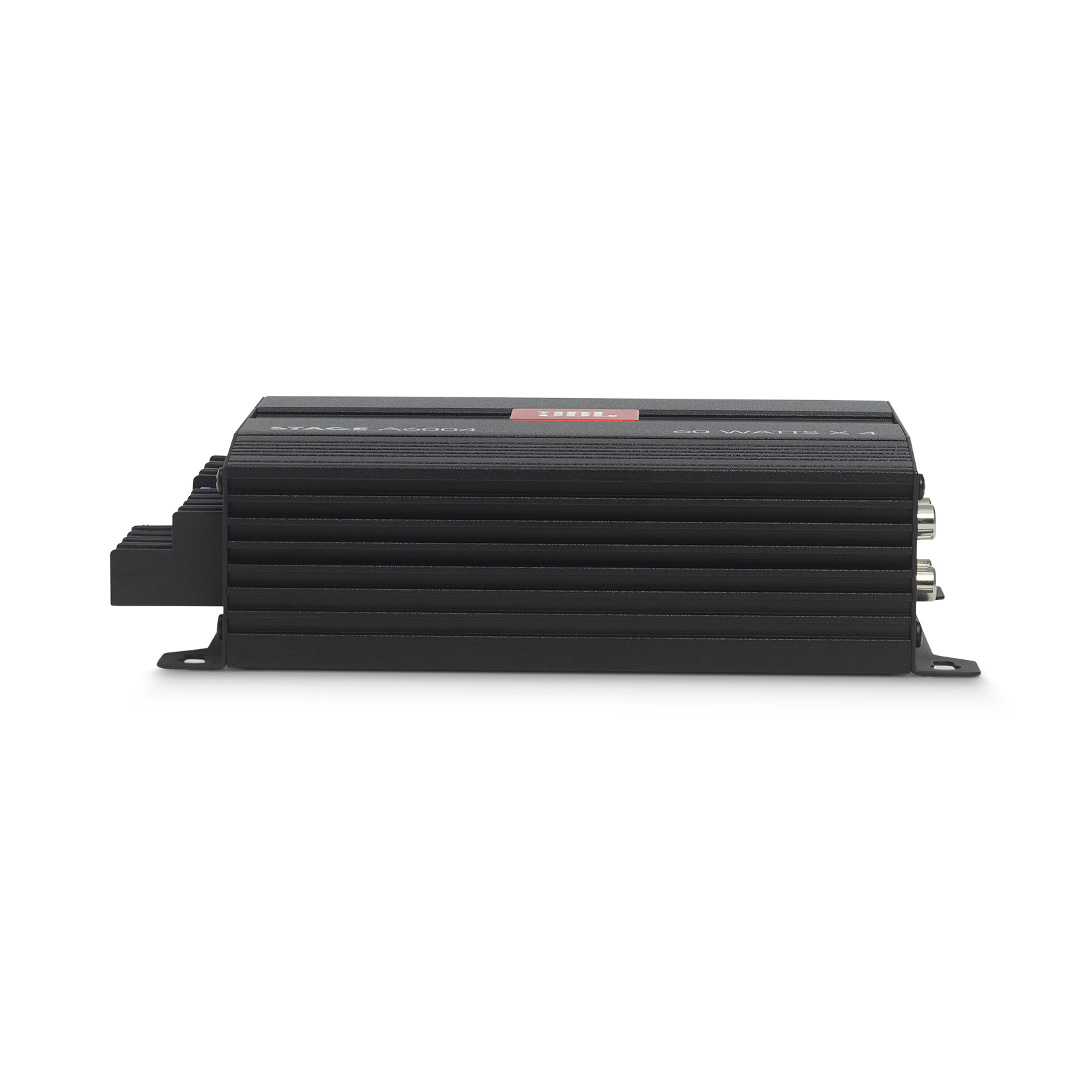 JBL Stage Amplifier A6004